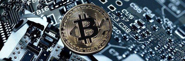 Cálculo del valor objetivo de bitcoin